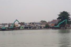 Festival Perahu Naga di Depok mampu dongkrak potensi wisata situ
