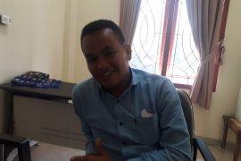 PPP Bangka Tengah mulai lakukan komunikasi politik menyongsong Pilkada 2020