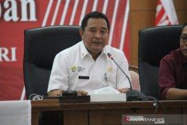 Kemendagri: Pelantikan Wagub DKI akan diatur Istana