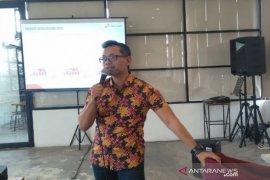 Pertamina siapkan dua SPBU penuhi permintaan BBM selama Natal di Sumut