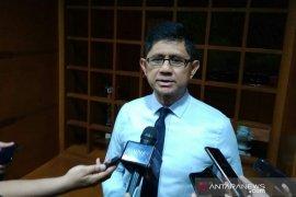 KPK sambut baik putusan  MK soal mantan napi korupsi