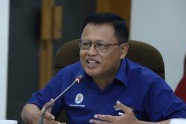 Pemerintah belum berencana menambah hari libur bagi PNS