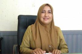 Seorang ibu terpapar virus diduga dari anaknya yang pulang kampung