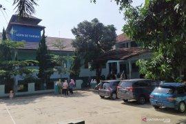 Hepatitis A, sebagian siswa SD di Bandung tidak masuk sekolah khawatir tertular virus