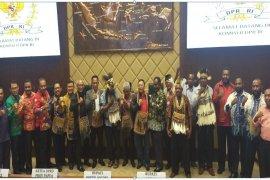 Pentingnya Pemekaran Wilayah Papua Dan Papua Barat