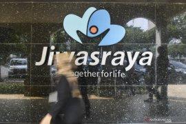 Bongkar dugaan korupsi di Jiwasraya, DPR desak direksi lama dicekal