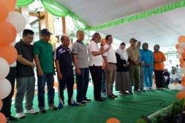 DP3AKB Kepulauan Sula antisipasi kekerasan perempuan dan anak