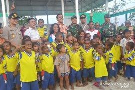 Pelanggaran HAM Oleh Organisasi Papua Merdeka (OPM)