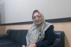 Pansus DPRD Banten konsultasikan Raperda penyertaan modal ke Kemendagri