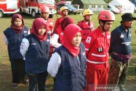 PMI Tangerang siagakan personel saat musim hujan guna antisipasi bencana