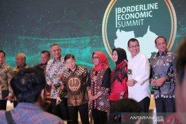 BES 2019 hasilkan lima kesepakatan 'Protokol Bogor'