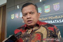 Fraksi Partai Gerindra DPR dorong pencabutan moratorium DOB Bogor Barat