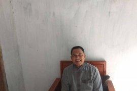 PKS Banten harap BPJS Kesehatan kelas 3 tidak naik