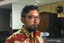 Direktur KPK benarkan sejumlah nama yang beredar di media tak lolos tes