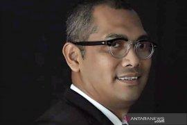 Asdep Kemenpar RI Fahmizal Usman meninggal di sela tugas di Bandung