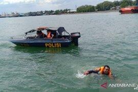 Anggota Polairud Tanbu tingkatkan kesigapan SAR perairan