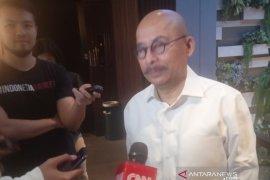 Akademisi sebut wacana Amdal ke omnibus law kikis penghambat investasi
