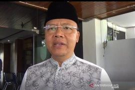 Gubernur Bengkulu beri lima tips agar siswa lulus ujian nasional