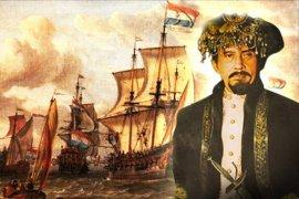 Pemkot Ternate perjuangkan Sultan Baabullah dijadikan pahlawan nasional