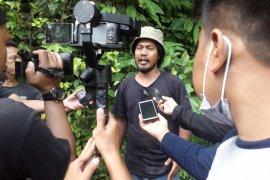Desa Bea Nehes Urutan Lima Besar Kaltim Miliki Stok Karbon Tinggi