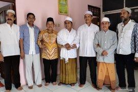 Pilkada HST: Gerindra diharapkan bergabung dukung Saban-Habib Didil