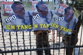 ACC: Penangguhan penahanan Jeng Tang rusak akal sehat publik