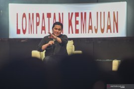 SOEs' CSR to be focused on education and environment