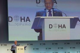 Mahathir katakan dia mungkin masih berkuasa setelah 2020