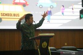 Wagub Jatim: Kebutuhan ilmuwan data di Indonesia tinggi