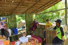 DPRD Gorontalo Utara harap UKM/IKM dapat perhatian lebih