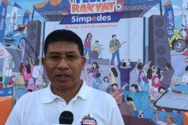 BRI gelar serangkaian kegiatan Peringati HUT di Aceh