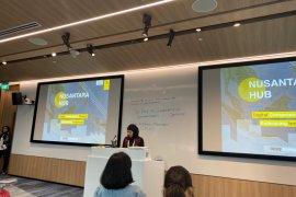 Devie Rahmawati: Misinformasi perlu ditangani secara global