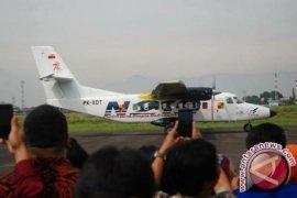 Pesawat N219 amfibi ditargetkan uji terbang sebelum 2023