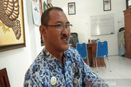 Realisasi pendapatan pariwisata Batang capai Rp2,5 miliar