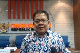 Ombudsman temukan berbagai fasilitas di sel Setya Novanto dan Nazaruddin