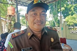Kasus pencabulan terhadap anak di Nagan Raya meningkat selama 2019