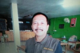Satpol-PP Tangerang targetkan penertiban WTS tiap bulan