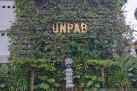 UNPAB akan gelar pesta rakyat makan ikan di Danau Siombak Medan