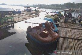 Pemkab Garut terus tingkatkan kualitas SDM sektor pariwisata