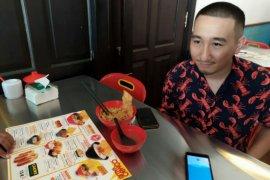 Mie Ayam dinilai masih tepat untuk bisnis kuliner