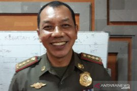 Kepala Satpol PP Bali minta lepaskan kesan garang
