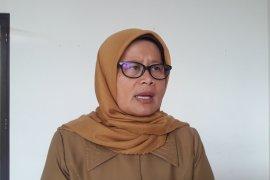 Dispar Banten gandeng Balawista jaga keamanan wisatawan