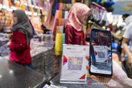 Pembayaran digital Bank BJB