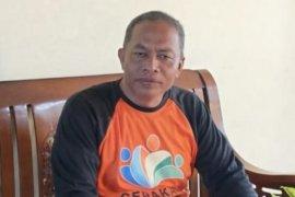 HNSI Sumut apresiasi penyelamatan nelayan asal Malaysia di Selat Malaka