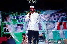 PB Al-Khairiyah: Peran madrasah penting dalam mengisi peradaban