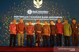 BI Bali minta perbankan perbanyak kredit UMKM