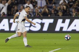 Zvonimir Boban: Milan tak mau rekrut Ibrahimovic karena faktor umur