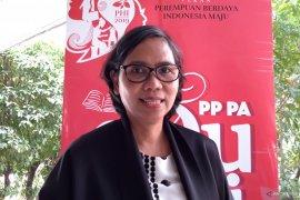 Kementerian PPPA: Tingginya perkawinan anak dipengaruhi faktor budaya