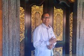 BP Jamsostek wajibkan semua tenaga kerja non-ASN di Bali terlindungi