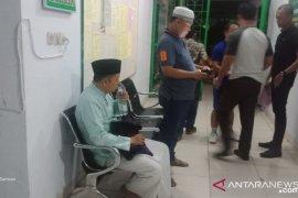 Kejati NTT ringkus terpidana yang melarikan diri ke Bengkulu